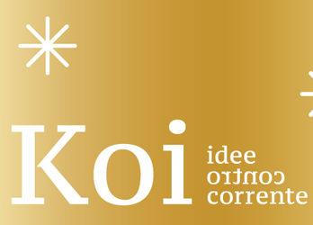 koi-ml.it